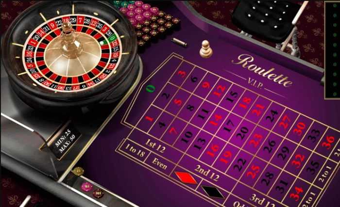 Free Roulette Win Real Money Is A Good Income Without Investment